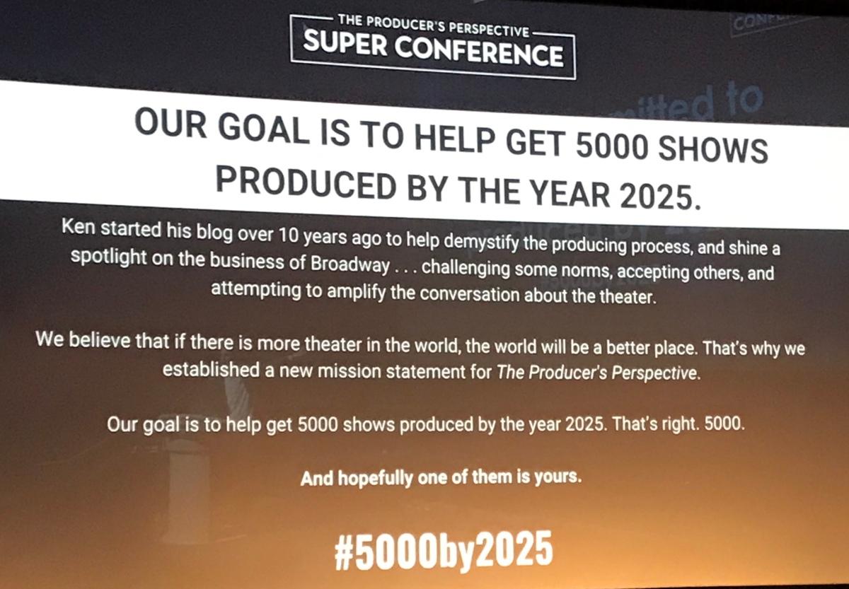 #5000